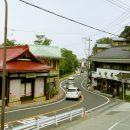 10/21:セピア色のまちを歩く 箱根宮ノ下商店会うらさんぽツアー